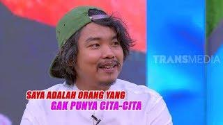 Muka Lempeng Dodit Mulyanto Bikin Raffi KESEL   OKAY BOS (18/09/19) Part 2
