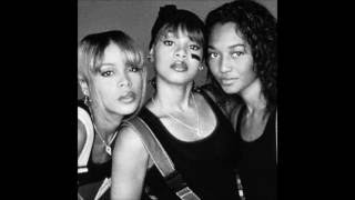 TLC -  This Is How It Should Be Done