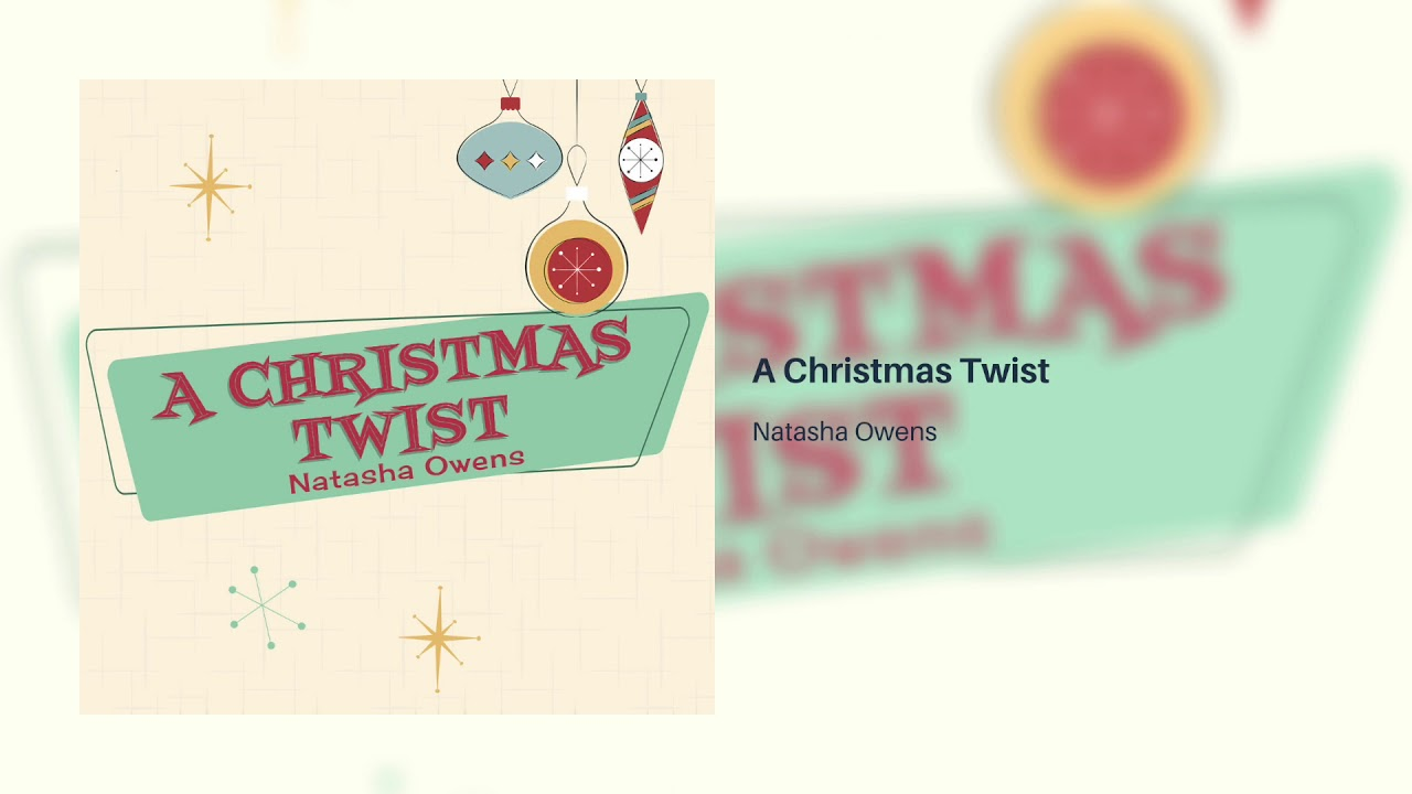 New Christmas Music For 2019 Part 2 Nrt Lists