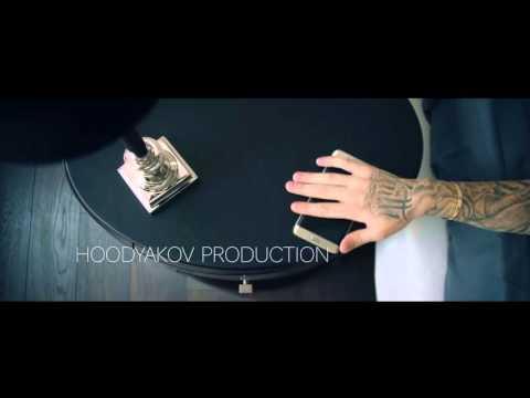 Егор Крид-Будильник (премьера клипа,2015)