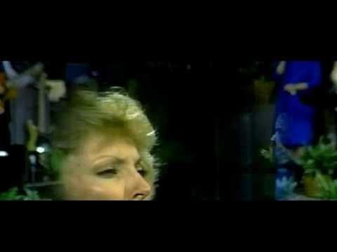 Janet Paschal In Alaska 1983== A Broken Heart