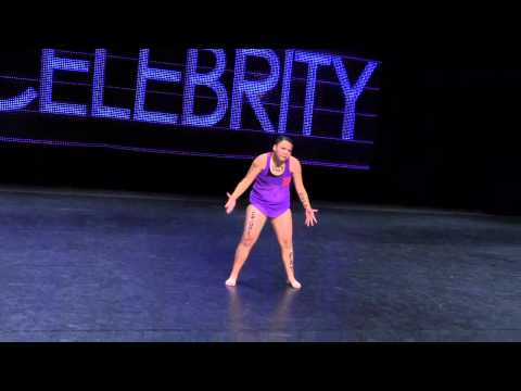 Try by Colbie Caillat Mariana's Solo