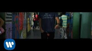 Tush - Acostumbrado (Video Oficial)