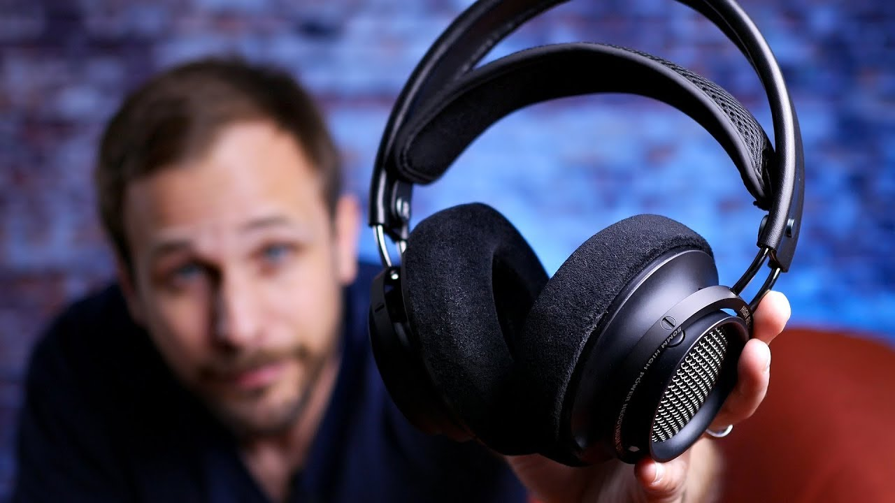 15 Best Gaming Headsets & Gaming Headphones in 2019