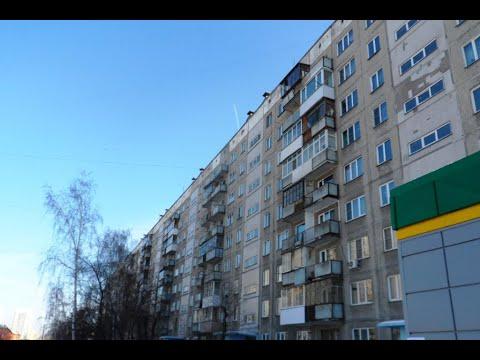 Коммуналка Западный ж-м | Снять комнату в Новосибирске