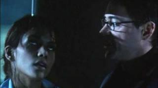 Gothika - Trailer Italiano (2003)