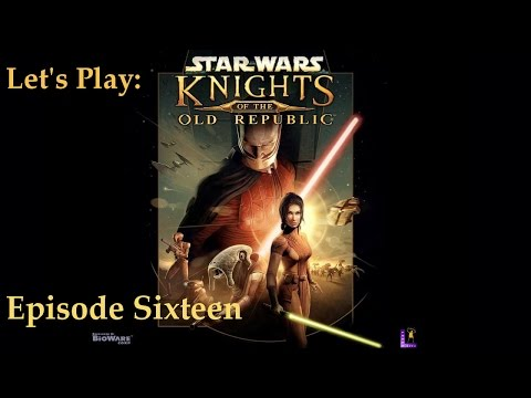 How to Upgrade Your Armor in SWTOR from YouTube · Duration:  4 minutes 40 seconds