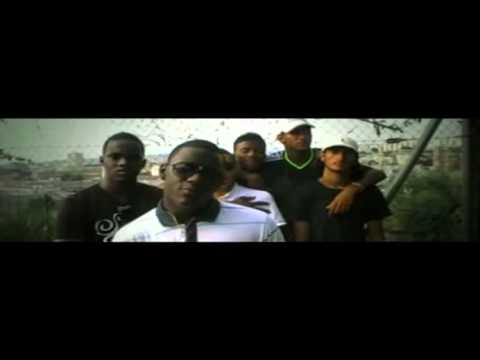 Ti Chacal feat Longo Street Life Music CLIP.mp4