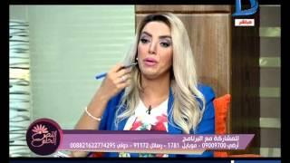 النص الحلو|170 الف حالة طلاق و مصر هي الاولى عالميا في حالات الانفصال
