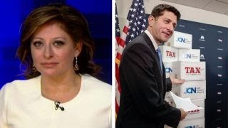 2017-11-15-03-00.Bartiromo-s-take-Working-Americans-and-GOP-tax-reform