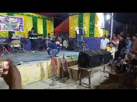Jeeta Tha Jiske Liye---Narayan Lakhandi....