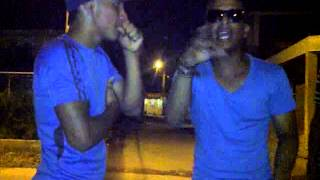 Video point y homero freestyle en cabimas 2013 download MP3, 3GP, MP4, WEBM, AVI, FLV November 2018