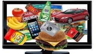 הפרסומות שאהבנו - שנות ה-80 וה-90