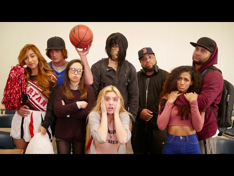 Thumbnail: High School Reunion | Lele Pons