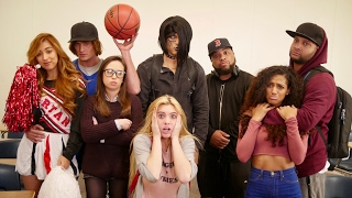 Download High School Reunion | Lele Pons Mp3 and Videos
