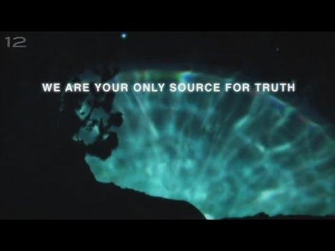 Katorga-12 Conspiracy: 03