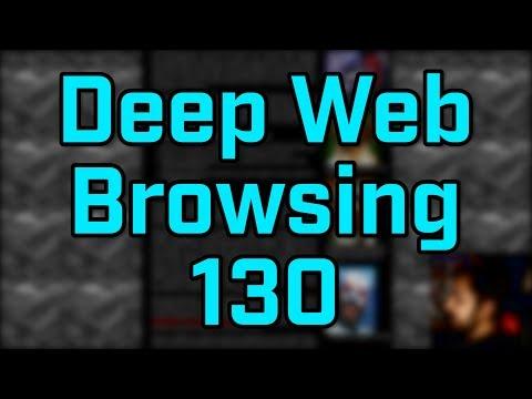 AYY LMAO IMPLANT REMOVAL!?! - Deep Web Browsing 130