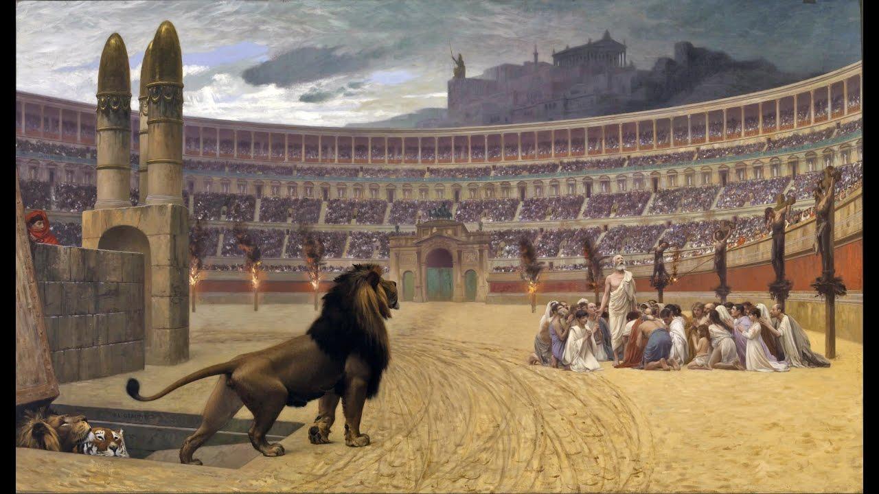 Resultado de imagem para igreja primitiva