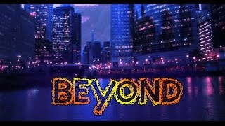 BEYOND - EPIC Orchestral Music - Jon Brooks