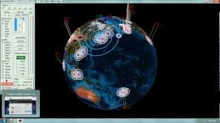 BREAKING NEWS! 8/13/2012 Two Major Earthquakes In A Matter OF Minutes Coast of Russia and Japan