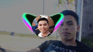 Bisaya Song - Davao collection Techno ReMix