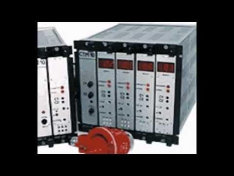СТМ-10 стационарный сигнализатор горючих газов