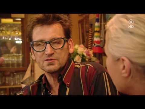 Inas Nacht #Episode 46 - Ingo Naujoks, Fips Asmussen, Elif Demirezer, Miss Li (26.11.2011)