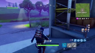 Fortnite br  trying to get wins  feel free to join  ps4 