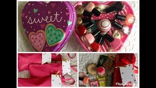 Dollar Tree Diy Cute Valentines Day Medical Tests Explained