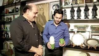 shahid rafi taking about rafi sahab with rizwan khan 2