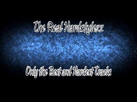 Brainkicker-Addicted(Clubland Anthem){FULL HQ+HD}