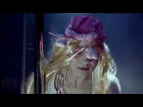 Dollz - Lawju Bejbe (Trailer)