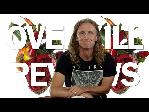 CARCASS Torn Arteries Album Review   Overkill Reviews