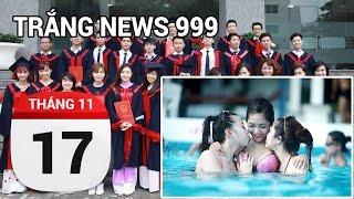 tin nong 24h qua  17-11-2016  trang news 999