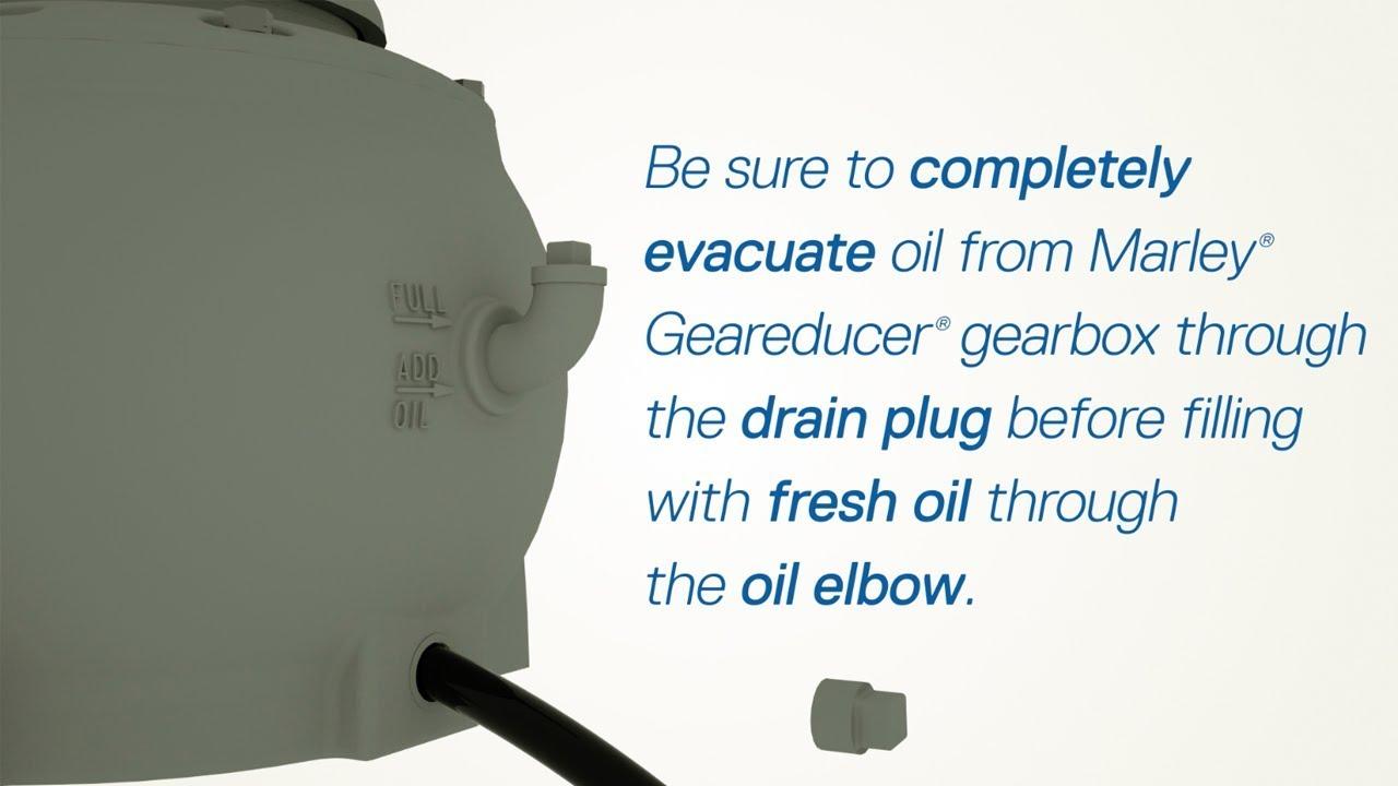 marley pump wiring diagram [ 1280 x 720 Pixel ]