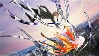 Gambar cover Preserved Roses-T.M. Revolution Ft Nana Mizuki