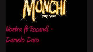 Play Damelo Duro