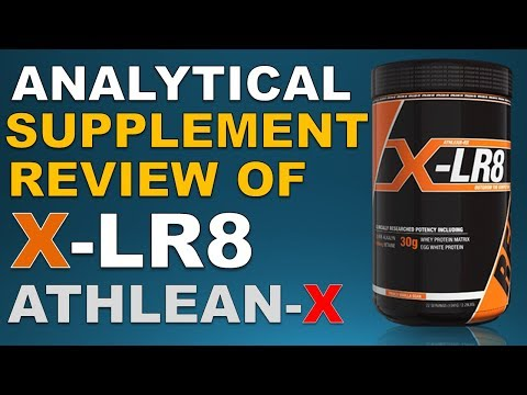 xlr8-supplement-review-l-by-athleanx-|-analytical-and-informative