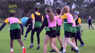 Sports Plus Perth 2018 Highlights!