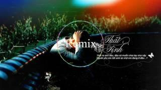 Thất Tình Remix Trịnh Đình Quang