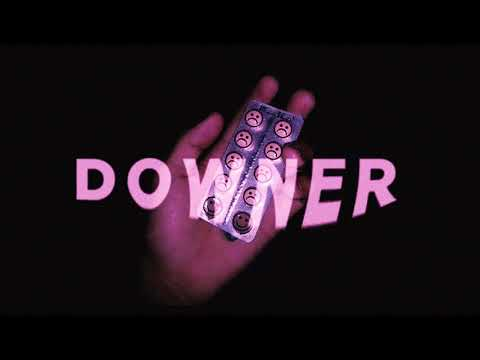 FREE Lil Xan Type Beat - DOWNER ( XANARCHY)