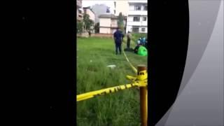ललितपुरमा प्रहरी इन्काउन्टर', प्रवीण खत्रीको मृत्यु | Police Encounter in lalitpur