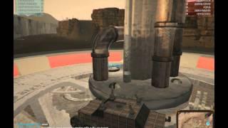Игра Steamcraft ВК