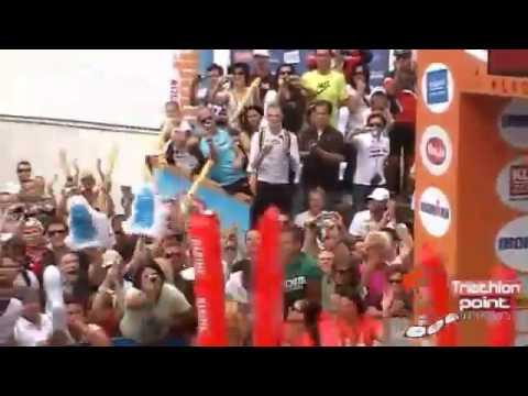 B 01 World Champion Record Marino Vanhoenacker IM Austria 2011 cut