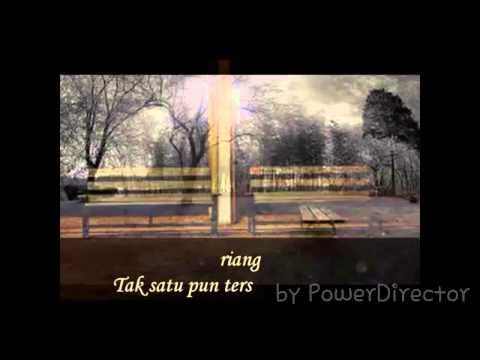 Kosong (astrid) lirik