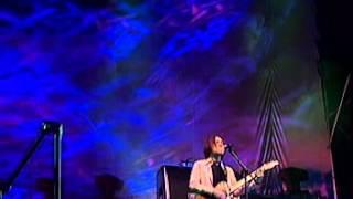 Beyond - 1999 [ Goodtime Live ] Vcd Disc.1