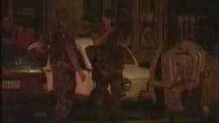 The thimble (Jul 2001) - 3/3