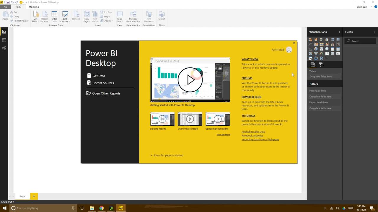 5 common questions about ArcGIS Maps for Power BI