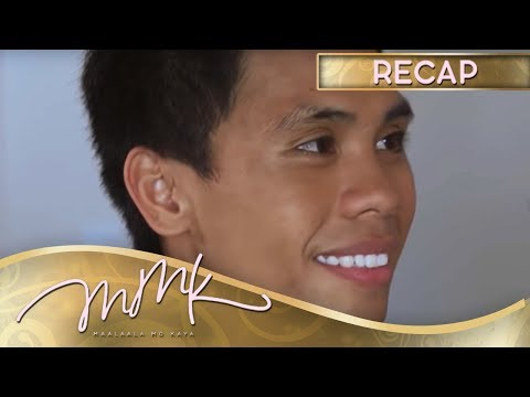 Bukid (Yamyam Gucong's Life Story) | Maalaala Mo Kaya Recap (With Eng Subs)