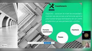 Aprendizaje desde cero de Esperanto